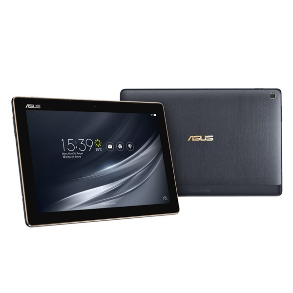 Tablets asus usa asus zenpad 10 z301mf greentooth Gallery