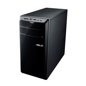 ASUS CM6630 CM6730 CM6830 DRIVER FOR PC