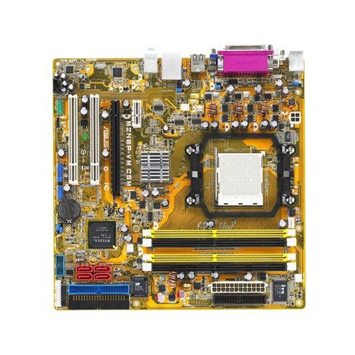 Driver for Asus P5N32-SLI Premium SoundMAX ADI1988 Audio