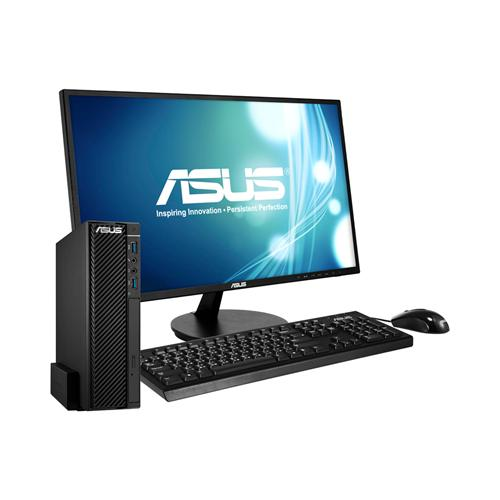 ASUS BT1AH WINDOWS 8 X64 DRIVER DOWNLOAD