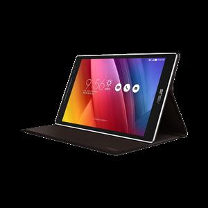 asus zenpad 8 0 audio cover ca81 z380 series manual tablet rh asus com Asus Transformer Tablet Asus Transformer Tablet