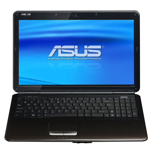 ASUS G51JX NOTEBOOK ATK HOTKEY DRIVERS DOWNLOAD (2019)