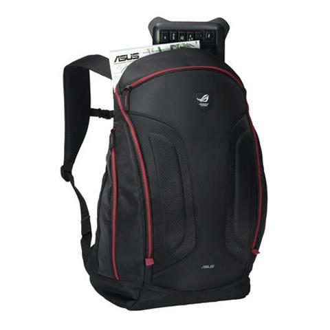 ASUS ROG SHUTTLE BACKPACK