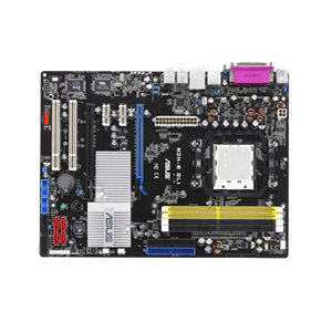 M2n-e sli driver & tools | motherboards | asus usa.