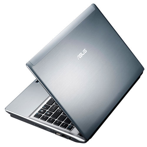 ASUS U40SD NOTEBOOK BLUETOOTH DOWNLOAD DRIVERS