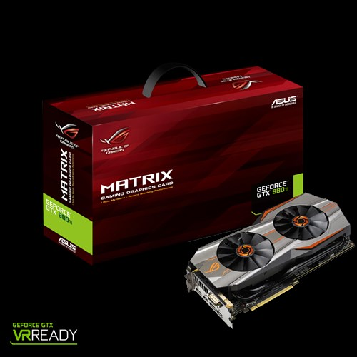 MATRIX-GTX980TI-6GD5-GAMING