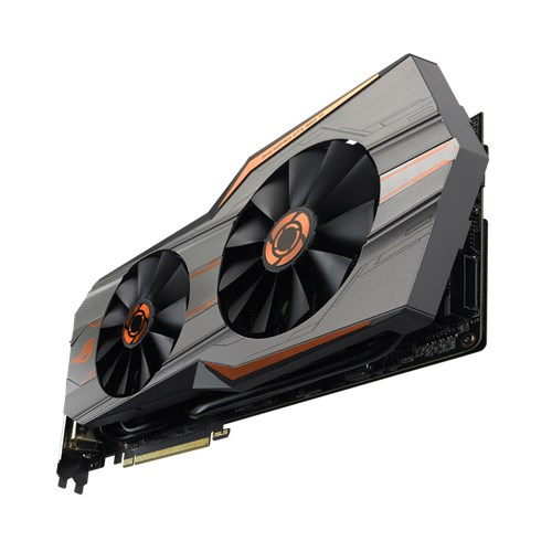 how to buy rog laptops off their website