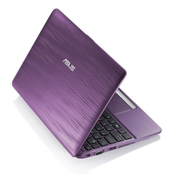 Eee PC 1015PW | Laptops | ASUS Global