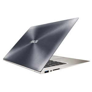 Asus Asus Zenbook Ux31A Driver For Windows 7 32-Bit / Windows 7 64-Bit / Windows 8.1 64-Bit