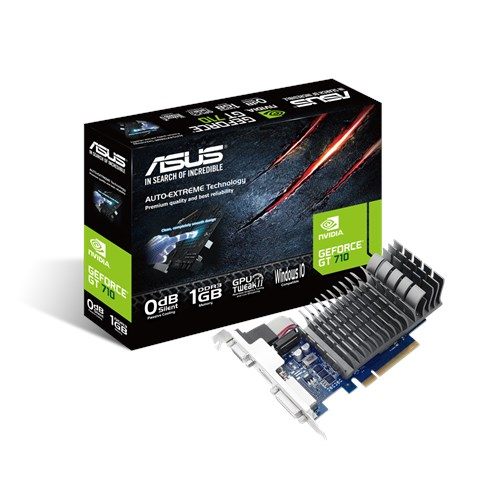 710-1-SL | Graphics Cards | ASUS Global