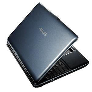 Asus N51Tp Driver For Windows 7 32-Bit / Windows 7 64-Bit