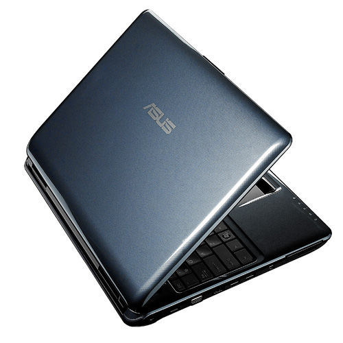 ASUS N51TP NOTEBOOK AMD USB AUDIO DRIVER PC