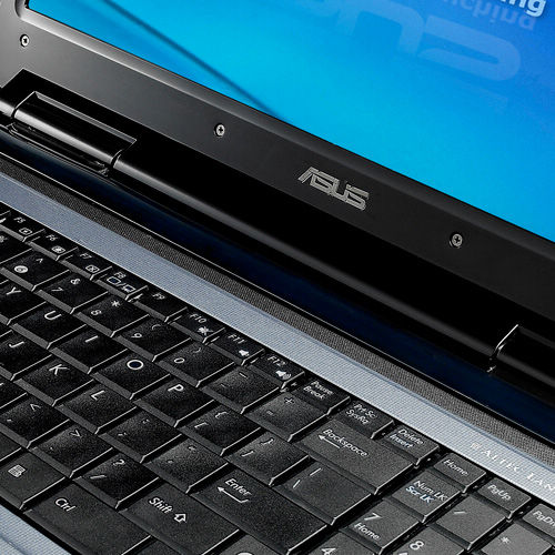 Asus N51Tp Notebook Driver Download