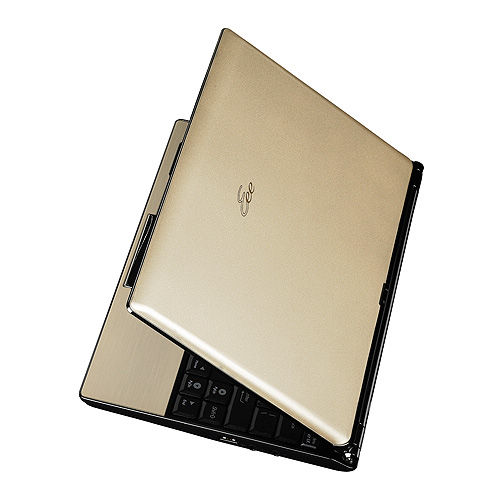 ASUS EEE S101H TOUCHPAD DRIVERS