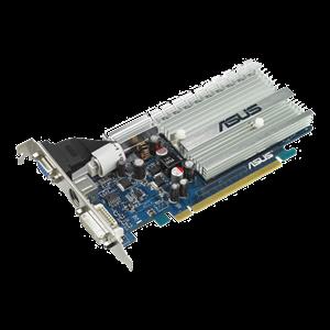 VGA ASUS EN8400GS DRIVERS FOR PC
