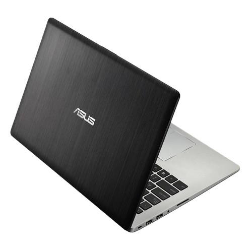 ASUS R407CA NOTEBOOK TELECHARGER PILOTE