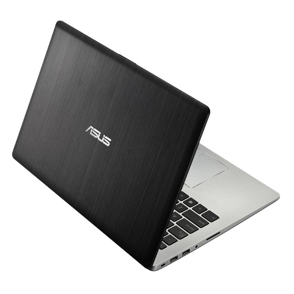 acer aspire one d270 drivers for windows 7 64 bit download