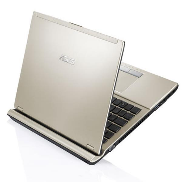 Asus U46E Notebook Intel WiMAX Driver for Windows 7