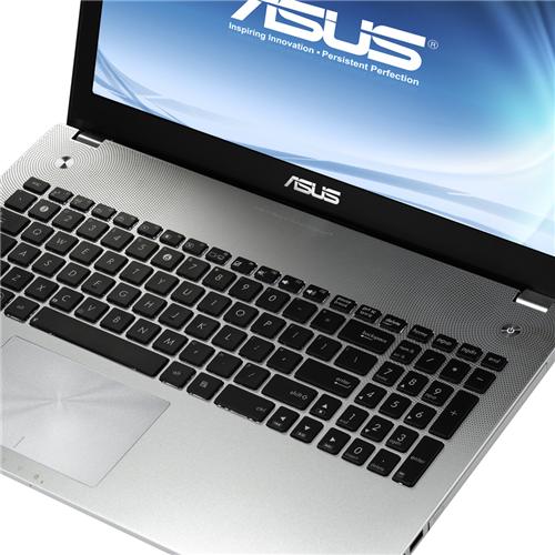 ASUS N56JRH Intel Bluetooth Last