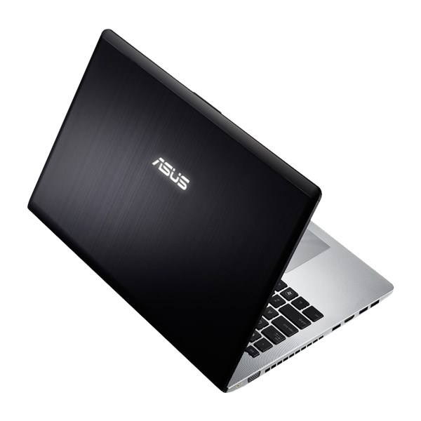 ASUS N56JR Qualcomm Atheros Bluetooth Last