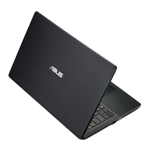 asus sound driver windows 7 64 bit