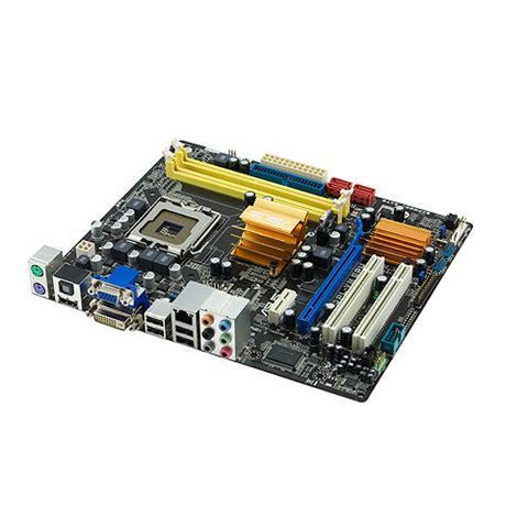 Intel pro e1000