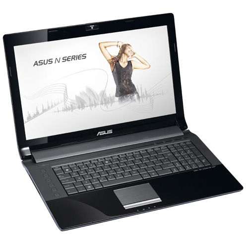 ASUS N73JF RAPID STORAGE WINDOWS 10 DRIVERS