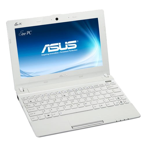 windows 7 starter snpc oa asus eee pc