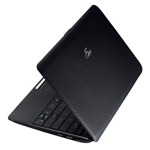 Asus K40IL Notebook ATK ACPI Drivers (2019)