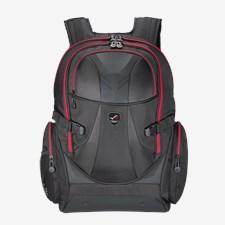 Рюкзаки фыгы детский рюкзак вязанный