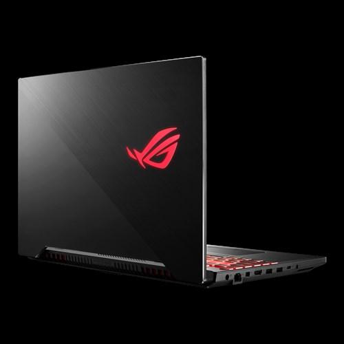 ROG Strix Hero II | Laptops | ASUS Global
