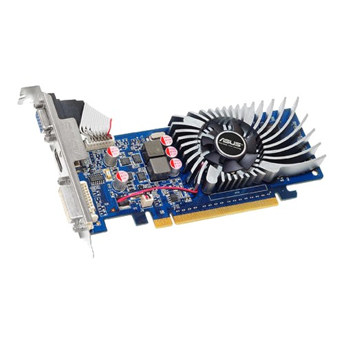 ASUS GEFORCE GT220 ENGT220/G/DI/1GD2(LP) DRIVERS FOR WINDOWS 10