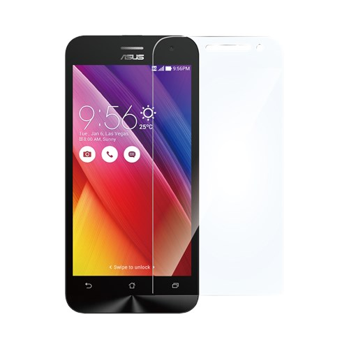 ZenFone 2 Anti-Blue Light Screen Protector (ZE500CL)