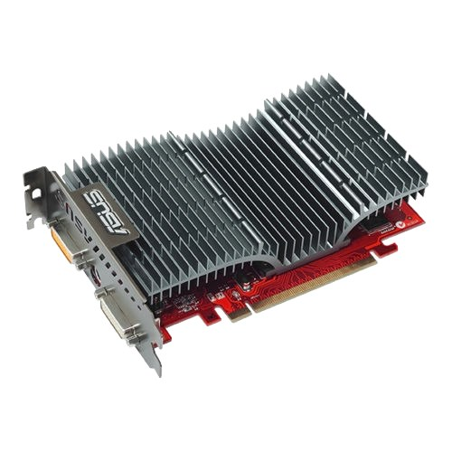ATI RADEON EAH3650 WINDOWS 8.1 DRIVER