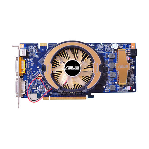 ASUS GEFORCE 9800GT EN9800GT ULTIMATEHTDP512M DRIVERS DOWNLOAD (2019)