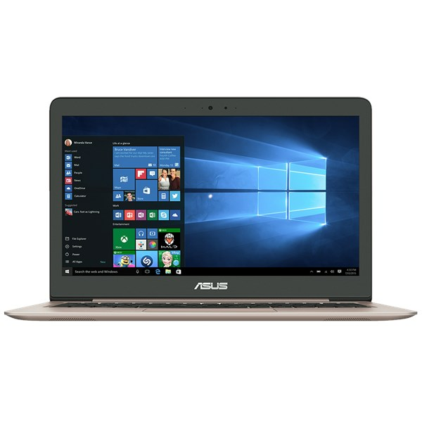 Hello everyone, I recently upgraded to windows 10 version 1803 ... now i  attempted to download the atk package off the asus website ... Have you tried  removing the drivers currently installed and then try to install new one??