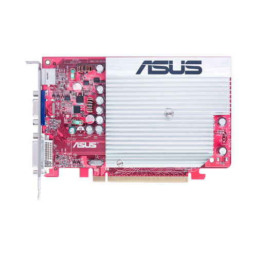 ASUS EAH 2400 PRO WINDOWS 10 DOWNLOAD DRIVER