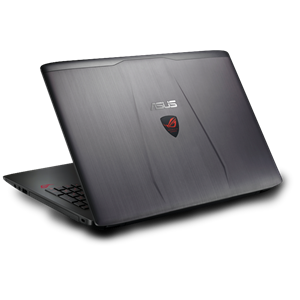 Asus U41SV Notebook ATK ACPI Treiber Herunterladen