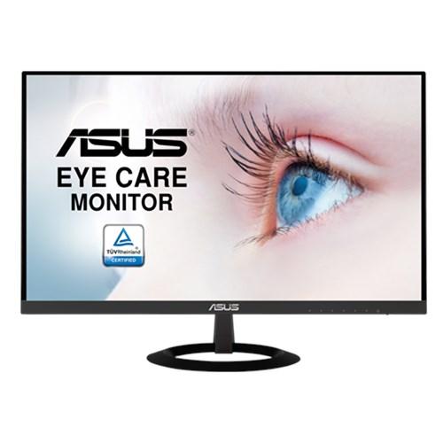 VZ239HR | Monitors | ASUS Global
