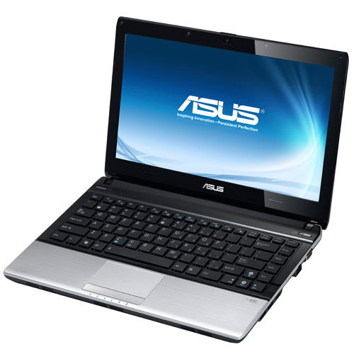 ASUS U31F NOTEBOOK INTEL WIFI DRIVERS PC
