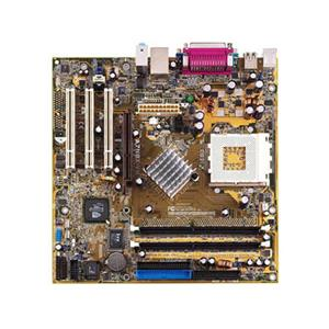 ASUS A7N8X-VM 400 DRIVERS FOR PC
