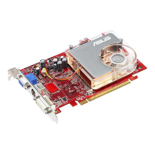 скачать драйвер видеокарты аsus gtx650