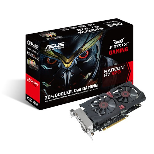 STRIX-R7370-DC2OC-2GD5-GAMING