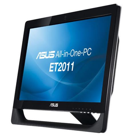 all in one desktop ET2011autb