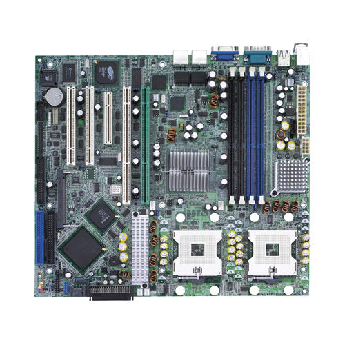 ASUS NCLV-DS WINDOWS VISTA DRIVER