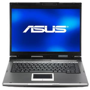 ASUS A6U DRIVERS FOR WINDOWS VISTA