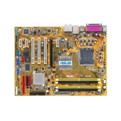Asus F83Vf Notebook Keyboard Windows 7 64-BIT