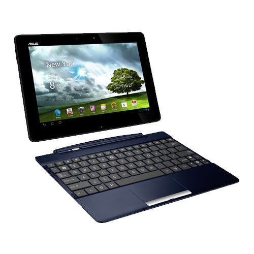 ASUS Transformer Pad (TF300TL)