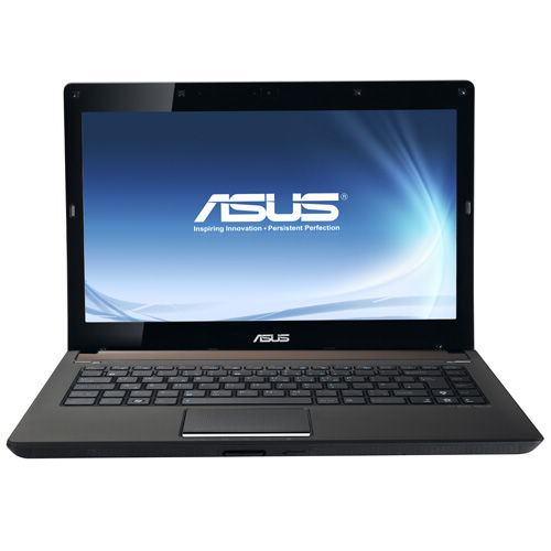 Asus CUA Series v6.49 Drivers Mac