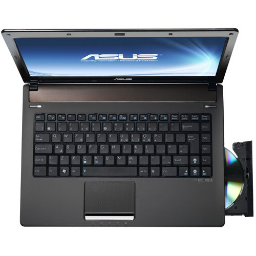 ASUS N82JV NOTEBOOK VGA DRIVERS DOWNLOAD (2019)